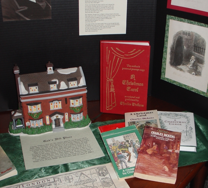 Dickensdisplay7