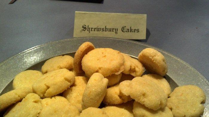 shrewburycakes