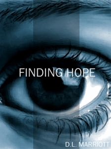 FINDING HOPE BOOK COVER(2)